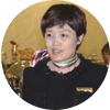 万博手机ios兴鼎安大酒店总经理